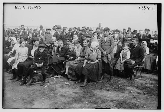 Long Island Italians (Images of America)